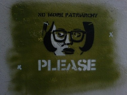Feminism: Challenging inequality or pernicious social engineering? - The Mancunion | Toungues Tied: NLP, Hypnosis and Mind Control | Scoop.it