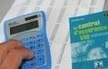 Assurance vie ou plan d'épargne retraite ? - France Info | Prévoyance-Retraite-Placements | Scoop.it