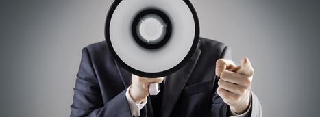 Los influencers son cada vez más importante en la estrategia de marketing de las empresas | Santiago Sanz Lastra | Scoop.it
