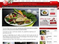 E-Komerco | Foies gras du Gers & confits | Esprit Foie Gras à Montégut-Savès (32220) | Restaurants et produits culinaire toulouse et Gers | Scoop.it