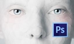 Adobe CS6 review | Motion Graphics TE3060 | Scoop.it