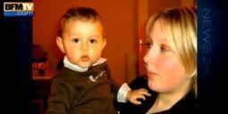 Enlèvement : Coralie retrouve son fils Enzo après cinq ans de séparation | Du bout du monde au coin de la rue | Scoop.it