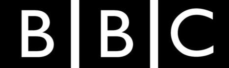 La BBC bat des records de visite sur son site | Actu radios | Scoop.it