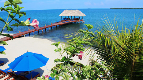 5 Things to do in Belize this Easter 2014 - DigiNews   Belize   Scoop.it