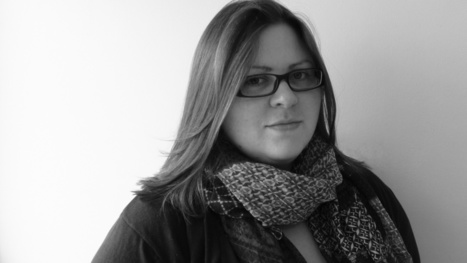 Poems: Nurture and Juno  from poet Liz Quirke | The Irish Literary Times | Scoop.it