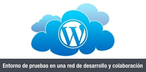 WordPress en la nube utilizando Koding | Expertos en WordPress | Scoop.it