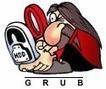 Grub2 : choisir le système à amorcer | Informatique | Scoop.it