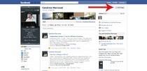 6 tips to increase your Facebook fanbase - Canada Canada Social Media | Examiner.com | Business in a Social Media World | Scoop.it