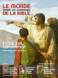Ils restaurent leur église – Revue de presse août et septembre 2016 | L'observateur du patrimoine | Scoop.it