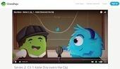 Free Technology for Teachers: ClassDojo Presents a New Series of Videos on Growth Mindset   scuoladigitale   Scoop.it