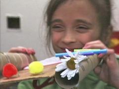 Elementary students design high technology for children | Kids-friendly technologies | Scoop.it