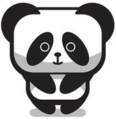 Google Panda Update To Start Being A Rolling Update | Best Google Panda Tips and Guides | Scoop.it