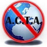 ONG, Politici, Accademici, Contrari ad ACTA – La Quadrature duNet | ACTA Rassegna Stampa Giornaliera | Scoop.it