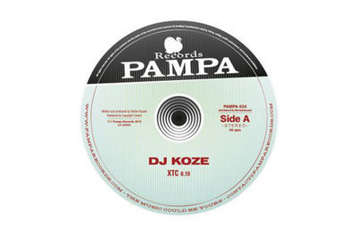DJ Koze reveals new single, XTC | DJing | Scoop.it