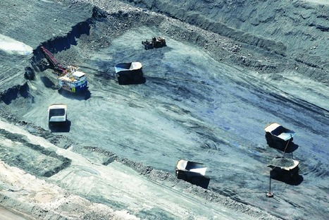 Le G7 annonce la fin des subventions aux énergies fossiles d'ici 2025 | Planete DDurable | Scoop.it