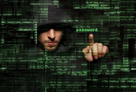 La cultura hacker, un mundo de película | I didn't know it was impossible.. and I did it :-) - No sabia que era imposible.. y lo hice :-) | Scoop.it