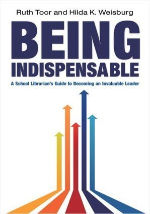 Being Indispensable: A School Librarian's Guide to Becoming an Invaluable Leader » Full Software Downloads - Download For All | School Librarian As Building Leader | Scoop.it
