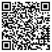 Thư viện Vectordep.vn - Download vector miễn phí - Tải vector miễn phí - Free vector | Vectordep.vn | Scoop.it