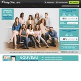 Codes promo WeightWatchers valides et vérifiés à la main | codes promo | Scoop.it