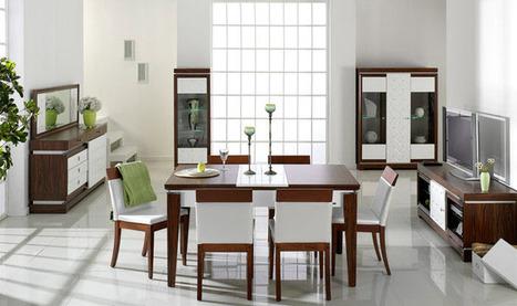 Bellona Yemek Odası Takımları | Güleç Mobilya - Klasik Mobilya Modelleri | Mobilya Modelleri, Mobilya Siteleri, Mobilya Ürünleri | Scoop.it