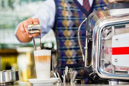 Latte matschiato, Gnotschi und Prosätscho | edvberatung | Scoop.it