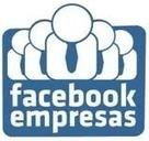 10 consejos para usar Facebook en tu marca   redes sociales   Scoop.it