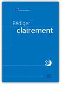 Rédiger clairement - Terminologie et linguistique | industries de la langue | Scoop.it