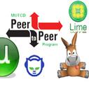 P2P LimeWire Alternative Software | Best P2P Free Softwares | go4download.com | Business Web Hosting Reviews | Scoop.it