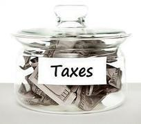 What the Proposed Tax Reform Plan Will Mean for You | American Expats | Scoop.it