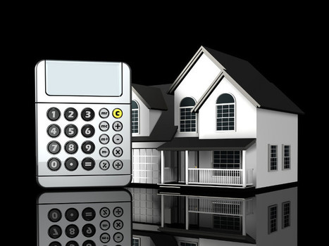 Home Loan Eligibility Calculator: Check your Eligibility   Malaysia Finance   Scoop.it