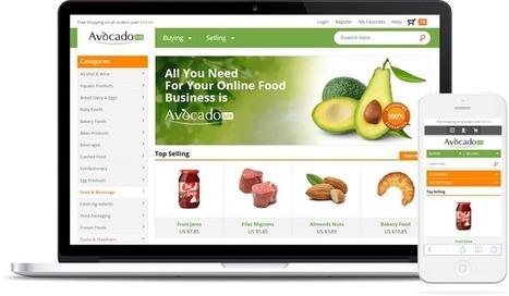 Multi Vendor Ecommerce System, Software, Script, Solutions -FATshoppe   Custom Web Design Development Services   Scoop.it