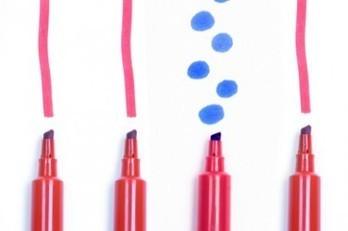 """Λογότυπο : Η """"ταυτότητα"""" της επιχείρησής σας   Marketing & Communication Services   Scoop.it"""