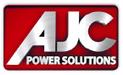 Generators, Petrol Generators, Diesel Generators | mobile catering | Scoop.it