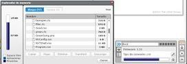 Robótica recreativa y educativa: Programar el NXT y EV3 con el mismo software | tecno4 | Scoop.it