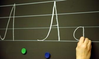 Väitös: Opettaja tarvitsee tunneälyä   Luokanopettajakoulutus   Scoop.it