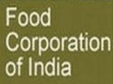 FCI Recruitment 2013 for Management Trainee Jobs In Across India | Aptitude Leader | Aptitudeany | Scoop.it