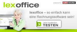 Auszeit in Kurzpausen   Dienstleistungen rund ums Büro   Selbstständigkeit   Scoop.it