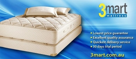 Sale On Single Bed Mattresses | Mattresses | Scoop.it