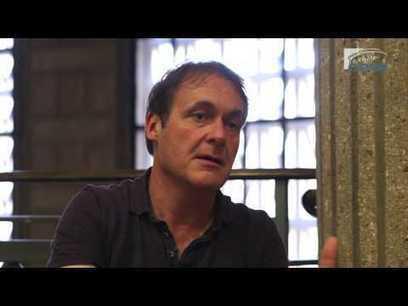 CESE - Questions à Alain CANET (agroforesterie) | Chimie verte et agroécologie | Scoop.it
