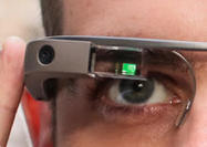 Wearables with augmented reality are mind-blowing -- and an ethical nightmare | AR | Scoop.it