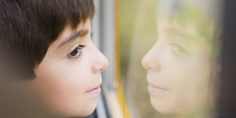 25 Ways To Ask Your Kids 'So How Was School Today?' Without Asking Them 'So How Was School Today?' | EDUCATION | Scoop.it