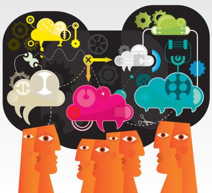 Motivez vos équipes à l'aide d'une communication interne pertinente | Communication interne dans l'entreprise | Scoop.it