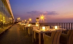 Fundamental Specifics for the Guests of Colombo | Sri Lanka | Scoop.it
