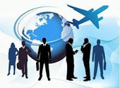 Online Travel Booking System: Online Travel Booking System and Travel Management - Maco Infotech | Big For Small | Scoop.it
