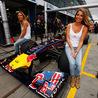 Abu Dhabi Formula 1-Proud host of enticing car race festival