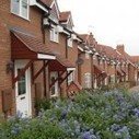 3 Ways To Profit From the Buy-To-Let Boom — LSL Property ... | Landlords advice | Scoop.it