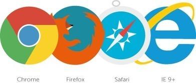Online Diagram Software and Flowchart Software - Gliffy | Aprender en la Web 2.0 | Scoop.it