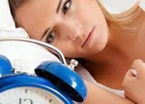 What are the symptoms of sleep disorders?   Health Is Wealth   Scoop.it