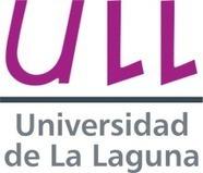 Abierto plazo preinscripción MASTER online sobre EDUCACIÓN Y TIC | Universidad de La Laguna | Educación y TIC | Scoop.it