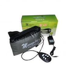 Buy Massage Pro Vibration Sauna Heat Weight Loss Belt at Shopper52 | Cheap Online Shopping | Scoop.it